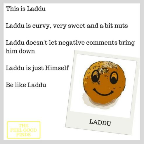 this-is-laddu-2