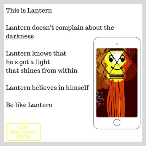 this-is-lantern-2